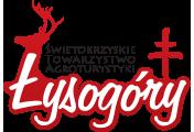 Swietokrzyskie Towarzystwo Agroturystyczne - Lysogory